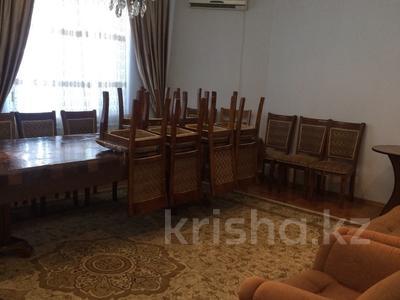 6-комнатный дом, 205 м², 8 сот., Саяхат 44 — Байтерековой за 40 млн ₸ в Шымкенте, Каратауский р-н — фото 4