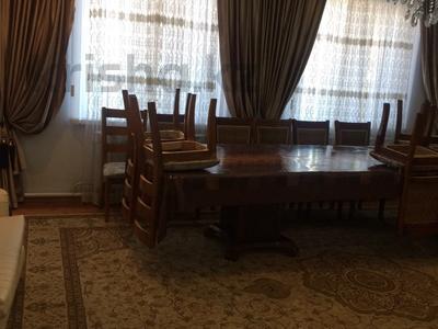 6-комнатный дом, 205 м², 8 сот., Саяхат 44 — Байтерековой за 40 млн ₸ в Шымкенте, Каратауский р-н — фото 5