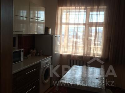 6-комнатный дом, 205 м², 8 сот., Саяхат 44 — Байтерековой за 40 млн ₸ в Шымкенте, Каратауский р-н — фото 7