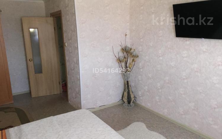 1-комнатная квартира, 35 м², 4/7 этаж по часам, 5-й мкр 1 за 1 000 〒 в Актау, 5-й мкр