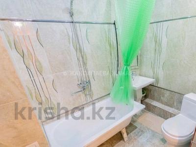 3-комнатная квартира, 77 м², 2/9 этаж, Сауран за 29.5 млн 〒 в Нур-Султане (Астана) — фото 2
