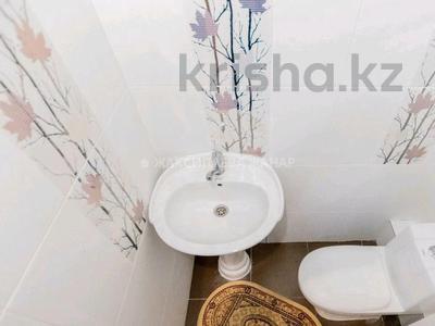 3-комнатная квартира, 77 м², 2/9 этаж, Сауран за 29.5 млн 〒 в Нур-Султане (Астана) — фото 10