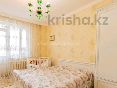 3-комнатная квартира, 77 м², 2/9 этаж, Сауран за 29.5 млн 〒 в Нур-Султане (Астана) — фото 5