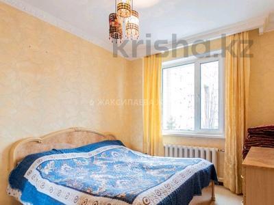 3-комнатная квартира, 77 м², 2/9 этаж, Сауран за 29.5 млн 〒 в Нур-Султане (Астана) — фото 6