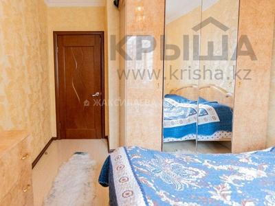 3-комнатная квартира, 77 м², 2/9 этаж, Сауран за 29.5 млн 〒 в Нур-Султане (Астана) — фото 7