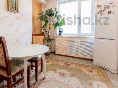 3-комнатная квартира, 77 м², 2/9 этаж, Сауран за 29.5 млн 〒 в Нур-Султане (Астана) — фото 8