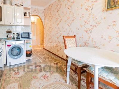 3-комнатная квартира, 77 м², 2/9 этаж, Сауран за 29.5 млн 〒 в Нур-Султане (Астана) — фото 9