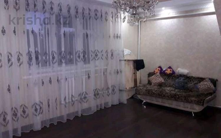 5-комнатный дом, 130 м², 8 сот., Октябрьская — Одесская за 17 млн 〒 в Щучинске
