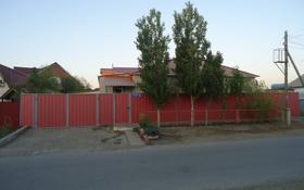 5-комнатный дом, 140 м², 7.2 сот., Проезд Грибоедова 2А — Ш.Еркинова за 26 млн ₸ в Атырау