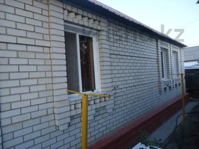 5-комнатный дом, 140 м², 7.2 сот., Проезд Грибоедова 2А — Ш.Еркинова за 26 млн 〒 в Атырау — фото 6