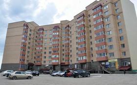 1-комнатная квартира, 42 м², 7/9 этаж, Кумисбекова 8 — Сакена Сейфуллина за 12.7 млн 〒 в Нур-Султане (Астана), Сарыаркинский р-н