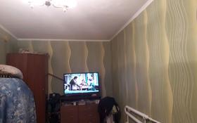 1-комнатная квартира, 25 м², 1/5 этаж, Северо-Восток 15 за 2.5 млн 〒 в Уральске