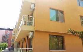 1-комнатная квартира, 33 м², 1/6 этаж, Квартал Чайка 78 — Амадеус за ~ 6.2 млн 〒 в Солнечном береге