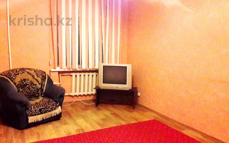 2-комнатная квартира, 70 м², 2 эт. посуточно, Ул.Ленина — Ул.Бокейханова за 4 500 ₸ в Балхаше