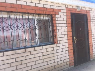 5-комнатный дом, 120 м², 10 сот., Кобыланды-батыра 51 за 20 млн ₸ в Актобе — фото 7