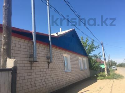 5-комнатный дом, 120 м², 10 сот., Кобыланды-батыра 51 за 20 млн ₸ в Актобе — фото 8