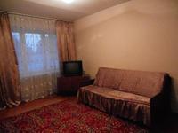 1-комнатная квартира, 30 м², 2/5 этаж помесячно