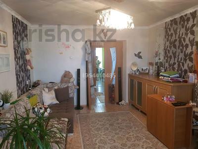 3-комнатная квартира, 71 м², 5/5 этаж, улица Менделеева 22 за 11.9 млн 〒 в Усть-Каменогорске