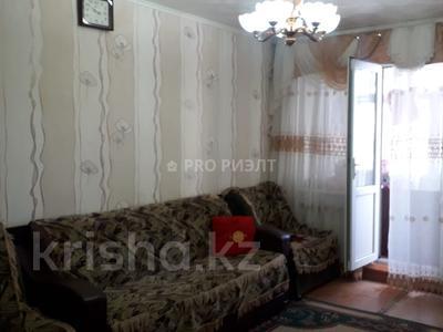 2-комнатная квартира, 45 м², 4/5 этаж, Микрорайон Карасу 6 за 6 млн 〒 в Таразе