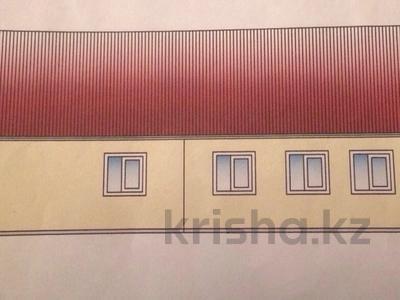 4-комнатный дом, 74.8 м², Х.Чурина 44 — Фрунзе за 18 млн ₸ в Уральске — фото 2