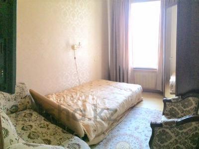 2-комнатная квартира, 50 м², 1/3 этаж помесячно, проспект Достык 16 — Толе Би за 150 000 〒 в Алматы, Медеуский р-н — фото 10