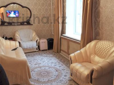 2-комнатная квартира, 50 м², 1/3 этаж помесячно, проспект Достык 16 — Толе Би за 150 000 〒 в Алматы, Медеуский р-н — фото 7