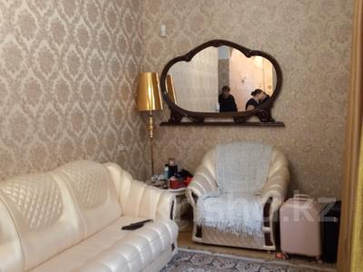 2-комнатная квартира, 50 м², 1/3 этаж помесячно, проспект Достык 16 — Толе Би за 150 000 〒 в Алматы, Медеуский р-н — фото 8