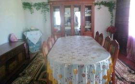 7-комнатный дом, 1242 м², Балықты 22 за 6 млн ₸ в Талдыкоргане
