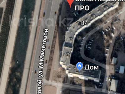 3-комнатная квартира, 62.3 м², 1/9 эт., Микрорайон 11 115 — Абылхайыр хана и Маншук Маметовой за 12.5 млн ₸ в Актобе, мкр 11 — фото 3