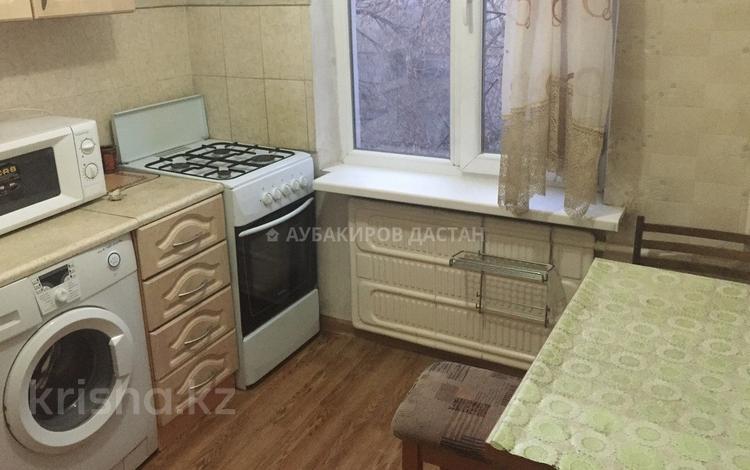 2-комнатная квартира, 43 м², 5/5 этаж, мкр Орбита-2, Мустафина — 10 лет Независимости Казахстана за 17.5 млн 〒 в Алматы, Бостандыкский р-н