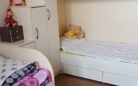 4-комнатная квартира, 129.5 м², 2/19 эт., Аскарова — Аль-Фараби за 74 млн ₸ в Алматы