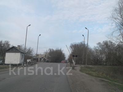 Участок 20 соток, Прогресса за 2.5 млн 〒 в Караганде, Казыбек би р-н — фото 2
