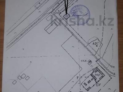 Участок 20 соток, Прогресса за 2.5 млн 〒 в Караганде, Казыбек би р-н — фото 4