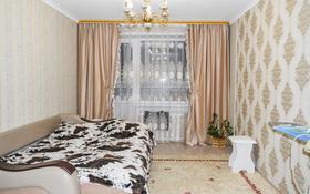 2-комнатная квартира, 48 м², 1/5 этаж, Бостандыкская за 14.2 млн 〒 в Петропавловске