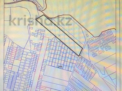 Участок 10 га, 218 квартал за 30 млн 〒 в Шымкенте, Каратауский р-н — фото 2