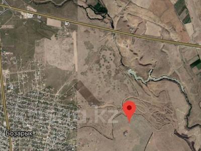 Участок 10 га, 218 квартал за 30 млн 〒 в Шымкенте, Каратауский р-н — фото 3