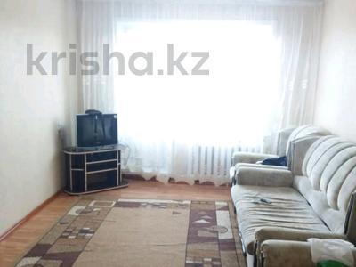 3-комнатная квартира, 60 м², 5/5 эт., Юбилейный за 8.9 млн ₸ в Кокшетау