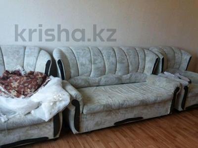 3-комнатная квартира, 60 м², 5/5 эт., Юбилейный за 8.9 млн ₸ в Кокшетау — фото 4