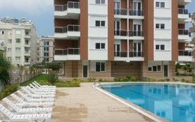 3-комнатная квартира, 115 м², 3/5 этаж, Коньяалты Лиман 6 за 32 млн 〒 в Анталье