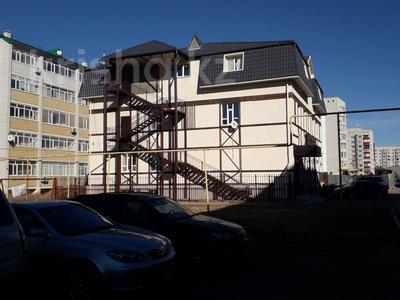 Здание площадью 1123 м², мкр Астана 15 за 240 млн ₸ в Уральске, мкр Астана