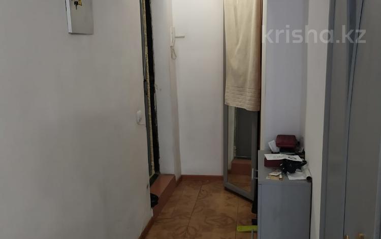 2-комнатная квартира, 42 м², 3/4 этаж, Желтоксан — Кабанбай батыра за 18.5 млн 〒 в Алматы, Алмалинский р-н