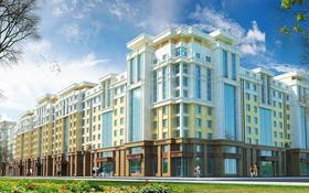 2-комнатная квартира, 58.38 м², 3/16 этаж, Е-356 6 за 19.3 млн 〒 в Нур-Султане (Астана), Есиль р-н