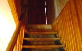4-комнатный дом, 255.9 м², 7 сот., Фонтанная 87 за ~ 24.9 млн 〒 в Усть-Каменогорске