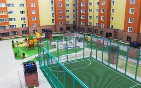 1-комнатная квартира, 38 м², 5/8 этаж, Улы дала 25 за 16.7 млн 〒 в Нур-Султане (Астана), Есиль р-н