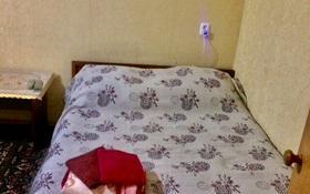 1-комнатная квартира, 29 м², 2/5 этаж по часам, Каирбекова 96 — Тауелсиздик за 500 〒 в Костанае