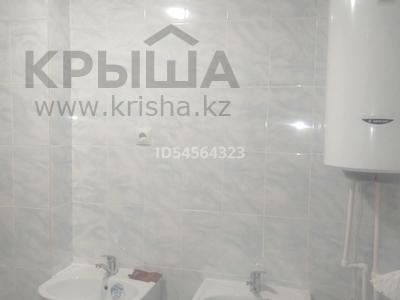 Помещение площадью 711 м², Микрорайон Старый аэропорт 1у — проспект Нурсултана Назарбаева за 1.6 млн 〒 в Кокшетау — фото 34