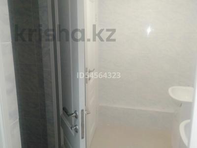 Помещение площадью 711 м², Микрорайон Старый аэропорт 1у — проспект Нурсултана Назарбаева за 1.6 млн 〒 в Кокшетау — фото 38