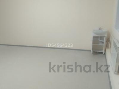 Помещение площадью 711 м², Микрорайон Старый аэропорт 1у — проспект Нурсултана Назарбаева за 1.6 млн 〒 в Кокшетау — фото 47