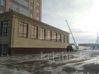 Помещение площадью 711 м², Микрорайон Старый аэропорт 1у — проспект Нурсултана Назарбаева за 1.6 млн 〒 в Кокшетау