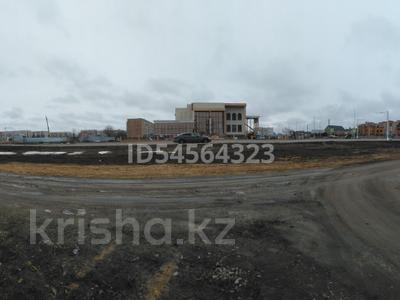 Помещение площадью 711 м², Микрорайон Старый аэропорт 1у — проспект Нурсултана Назарбаева за 1.6 млн 〒 в Кокшетау — фото 6